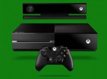 """Xbox One: Is It the """"One"""" For You?"""