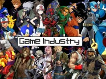 The Gaming Industry Outlook for 2013