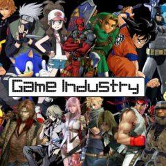 Gaming Industry Outlook 2013