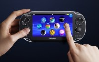 Snippets From The PlayStation Vita's 2013 Lineup